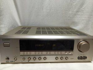 TX-SA503
